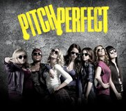 Top Ten Pitch Perfect Quotes – Movie HD