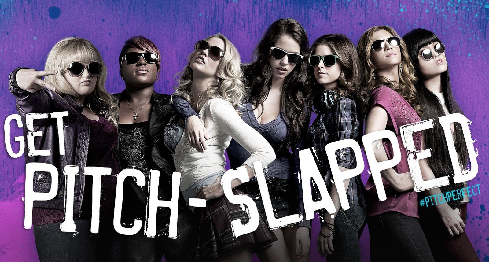 Pitch Perfect 2 confirmed for 2015