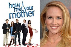 Anna Camp to guest star on How I Met Your Mother