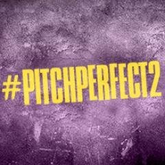 Pitch Perfect 2 – Casting News – Welcome 2 new Barden Bellas
