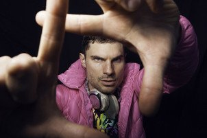 German Youtuber Flula Borg joins the cast of Pitch Perfect 2
