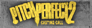 Pitch Perfect 2 Casting Call: Watch the Treblemakers and the Barden Bellas perform live!