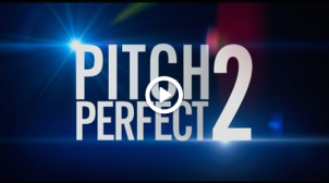 Pitch Perfect 2 first official trailer!!!