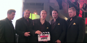 New 'Pitch Perfect 2' – Behind the Scenes Clips!