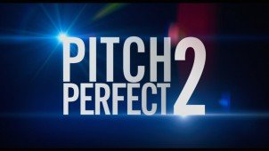 Pitch Perfect 2 – 2 more TV Spots!