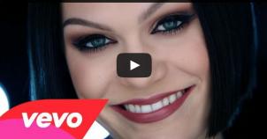 "Jessie J – ""Flashlight"" Music Video from Pitch Perfect 2"