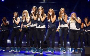 7 Things You Should Never Say To A 'Pitch Perfect' Fan – Bustle.com