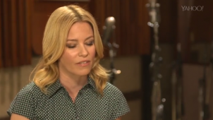 """Elizabeth Banks talks """"Pitch Perfect 3"""" and why women should go big in Hollywood"""