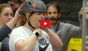 ACA-boot camp – Week 2 Video