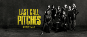 Pitch Perfect 3 – A Look Inside