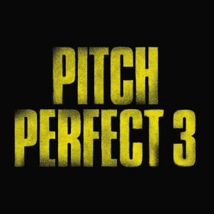 Pitch Perfect 3 – Press Tour