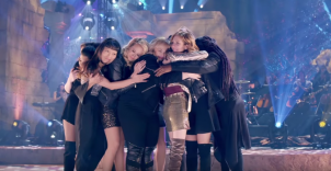 Pitch Perfect 3 – Wrap Reel Video
